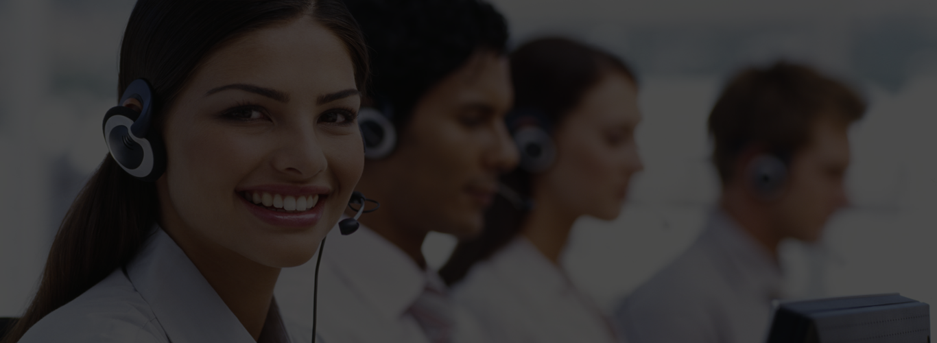 call-center-yazilimlari.png